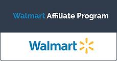 walmart_affiliate_logo.png