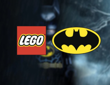 LEGO THE BATMAN Sets: Officially Revealed