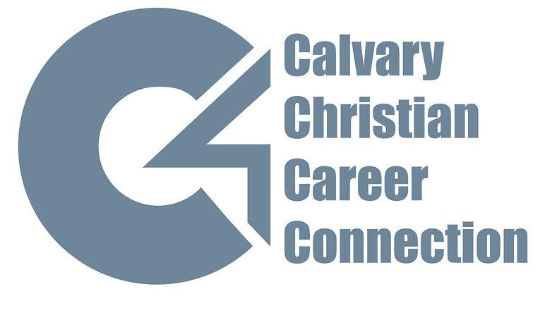 C4 logo blue.jpg