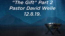 The Gift Pt. 2.jpg