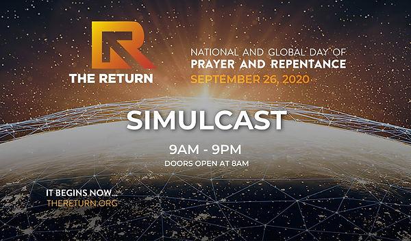 Return Simulcast.jpg