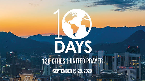 10 Days of Prayer.jpg