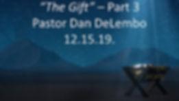 The Gift  Pt. 3.jpg