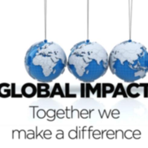 Global Impact Generic.jpg