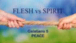 3.15.20 Gal. 5.22 Peace.jpg