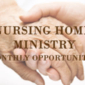 Nursing Home Ministry.jpg