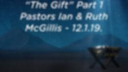 The Gift Pt. 1.jpg
