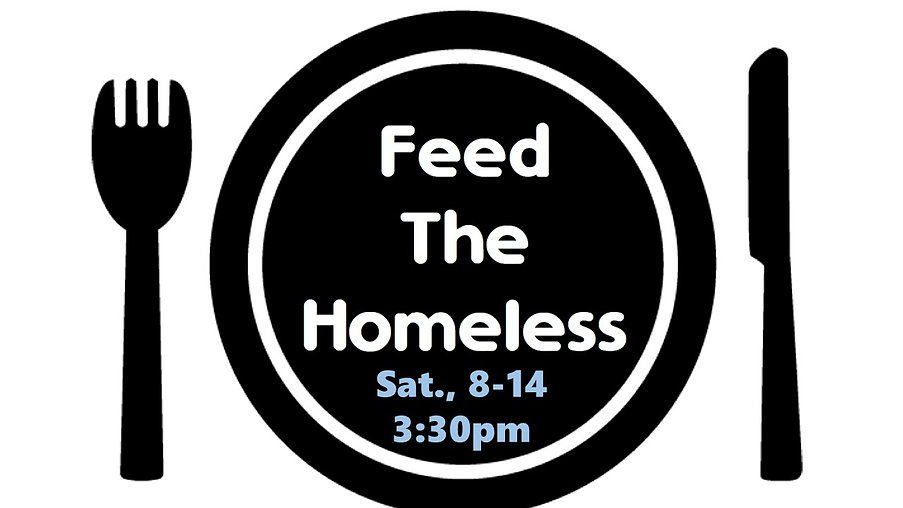 Feed the Homeless LOL.jpg