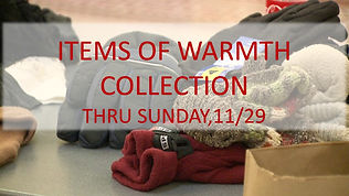 Warmth Collection 2020.jpg