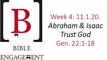 Bible Engagement Project Weekly.jpg