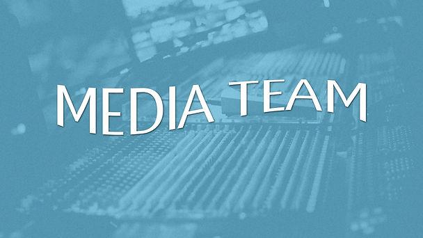 media-team generic.jpg