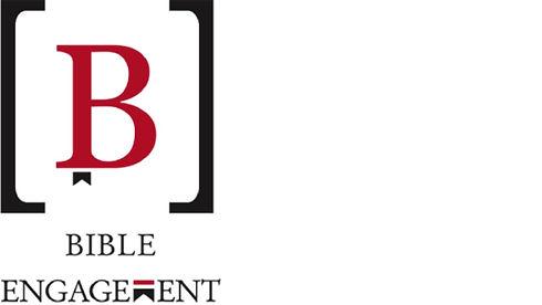 Bible Engagement Project generic.jpg
