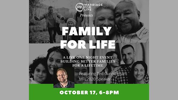 Family for Life Simulcast.jpg
