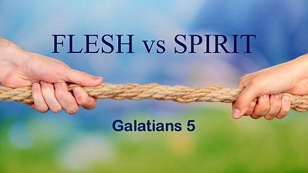 Flesh vs Spirit DW.jpeg
