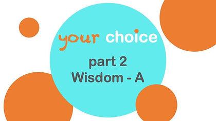 your choice 2.jpg