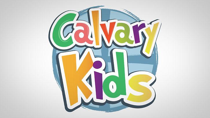 calvary_kids.jpg