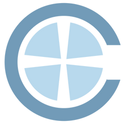 Calvary-Icon.png