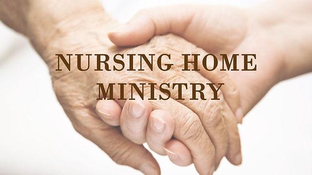Nursing Home Ministry generic.jpg