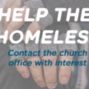 Homeless Ministry.jpg