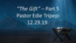 The Gift Pt. 5.jpg