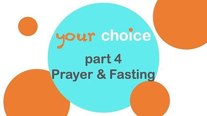 Your Choice 4.jpg