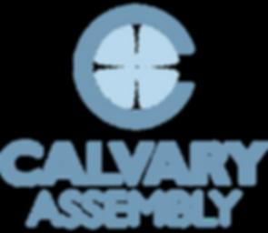 Calvary-Logo-Stack_edited.png