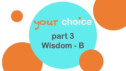 Your choice 3.jpg