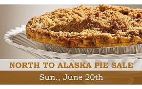 Pie Update.jpg