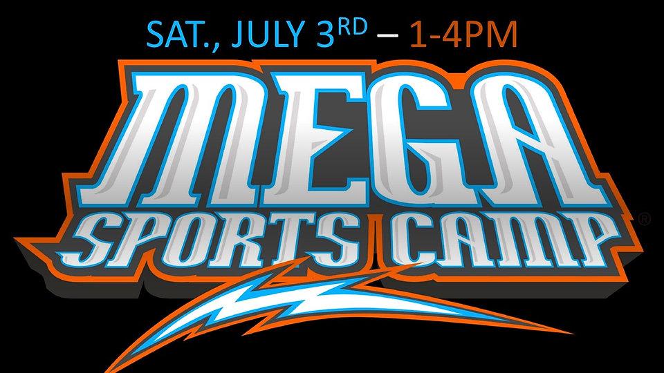 Mega Sports Camp 2021.jpg