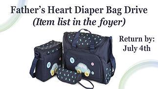 Diaper Bag Drive.jpg