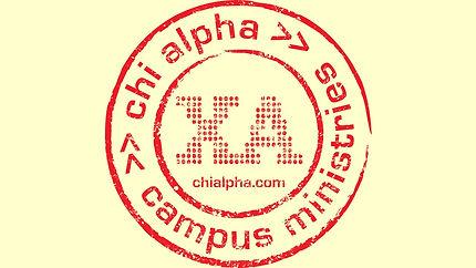 Chi Alpha.jpg