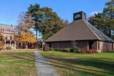 Presbyterian-New England.jpg