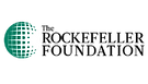 client-logo-rockefeller-foundation.png