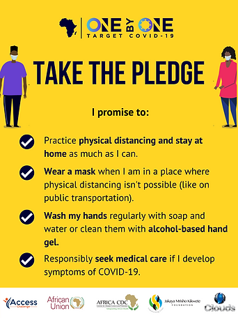 COVID Pledge Poster.png