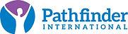 PF_Logo_CMYK.jpg