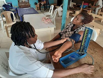 Nigeria_nurse.jpg