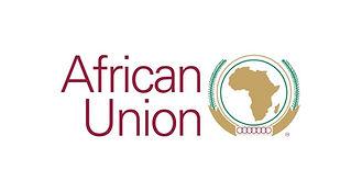 AU logo2019.jpg