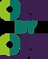 OneByOne Logo2.png