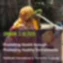 Recent Updates - Tuungane.png