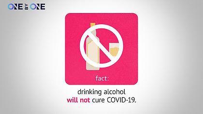Fact_Alcohol_16x9_Twitter_051320.jpg