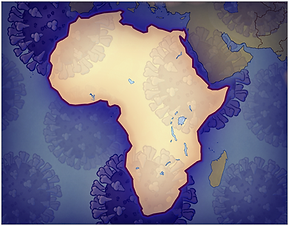 Africa Succeeded Against COVID-19's First Wave, but the Second Wave Brings New Challenges