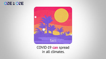 Fact_Climates_16x9_Twitter_051320.jpg