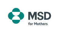 Logo_MSDforMothers_RGB_TEAL&GREY (1).png