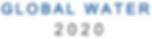 GW2020 Logo.png