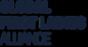 GFLA-Logo.png