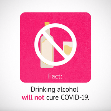 AlcoholTextImage_CDC_(1x1).png