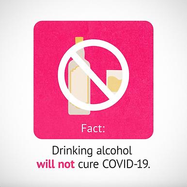 Mythbusters   Alcohol