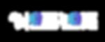 OBO-TARGET COVID-19_ Logo_darkbackground