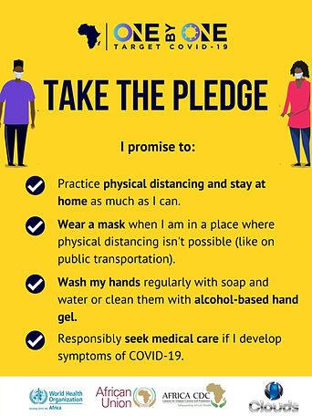 COVID Pledge Poster.jpg