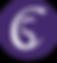 purple circle white logo.png